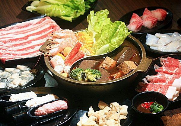 火锅底料制作视频配方  小吃配方大全 特色小吃 第1张