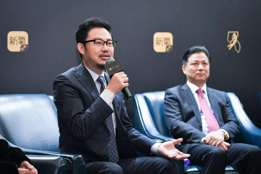 中国医美飞翔奖初设 为寒冬中前行的医者建新灯塔  第1张
